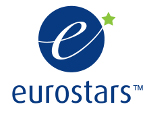 Eurostars_Colour_Pos_CMC