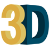 3D_ICONS_icon