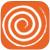 3D coform icon