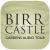 birr_icon