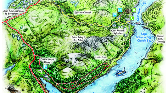 illustrated_map_of_skye_with_labels_final_jpeg