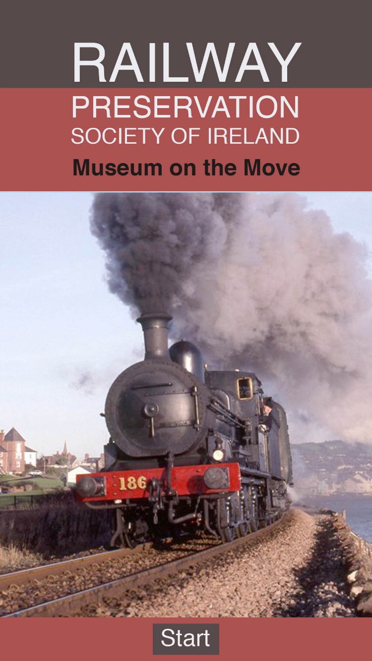 Museum on the Move