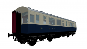 GNR50