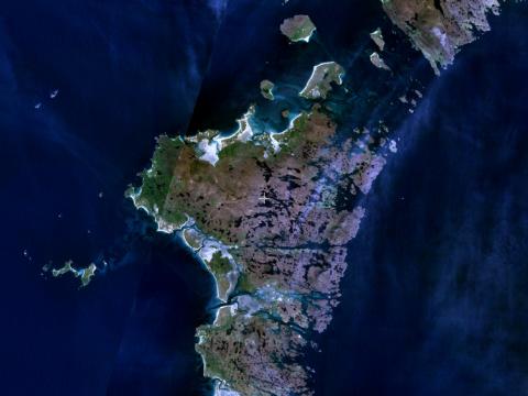 800px-North_Uist_Satellite_Map