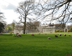 russborough-thumbnail