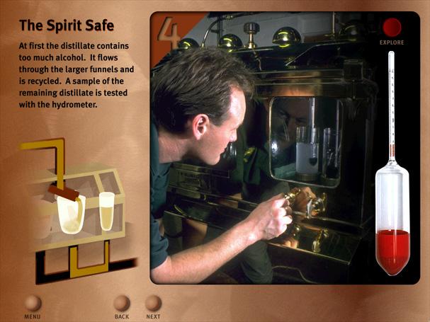 04_spirit safe
