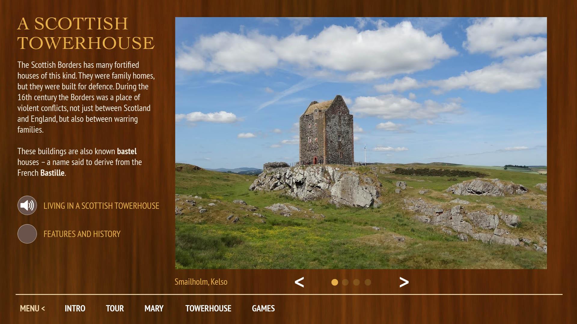 Towerhouse_intro